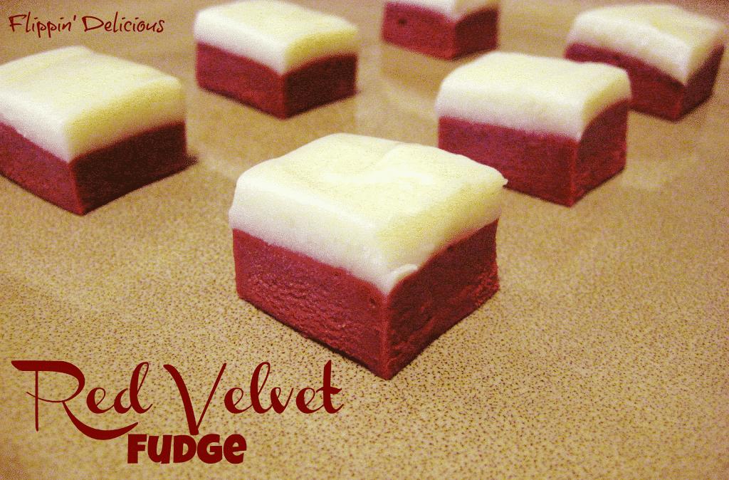 BEST} Gluten-Free Red Velvet Cupcakes - Flippin' Delicious